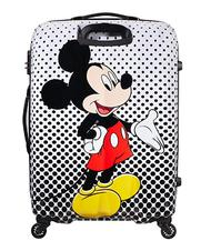 - Valise AMERICAN TOURISTER DISNEY LEGENDS, taille moyenne