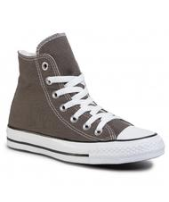 - CONVERSE Chaussure unisexe CHUCK TAYLOR ALL STAR