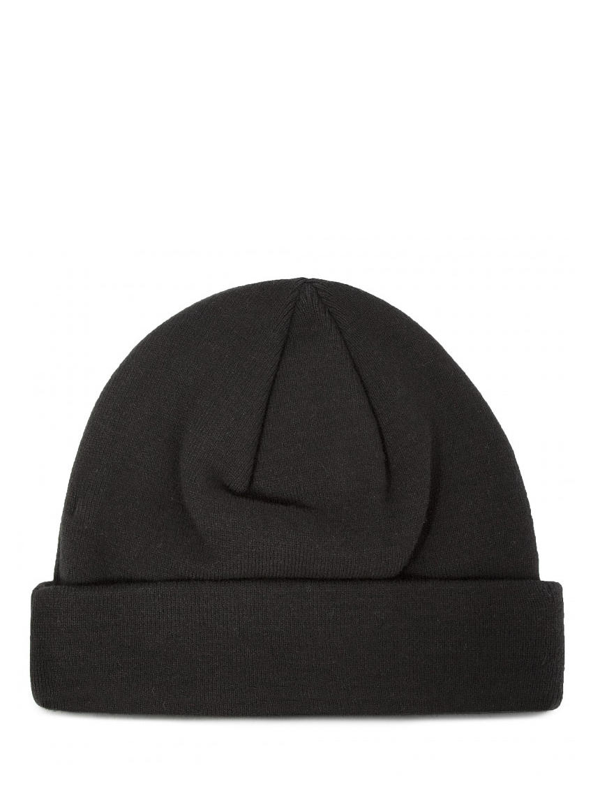 Bonnets -  Casquette J WATCH