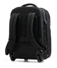 Valises cabine - SAMSONITE LITEPOINT Trolley sac à dos pour PC 17,3 ""