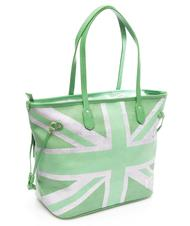 YNOT? Flag Color UK