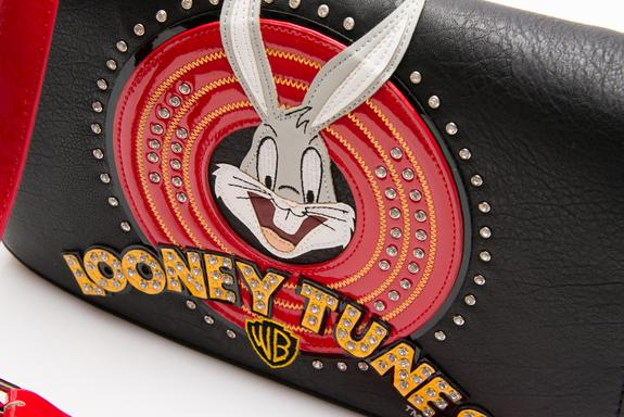 LOONEY TUNES Mixed