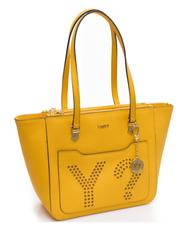 YNOT? Sac cabas Medium
