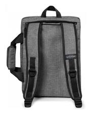 Porte-documents / Sac a dos Eastpak