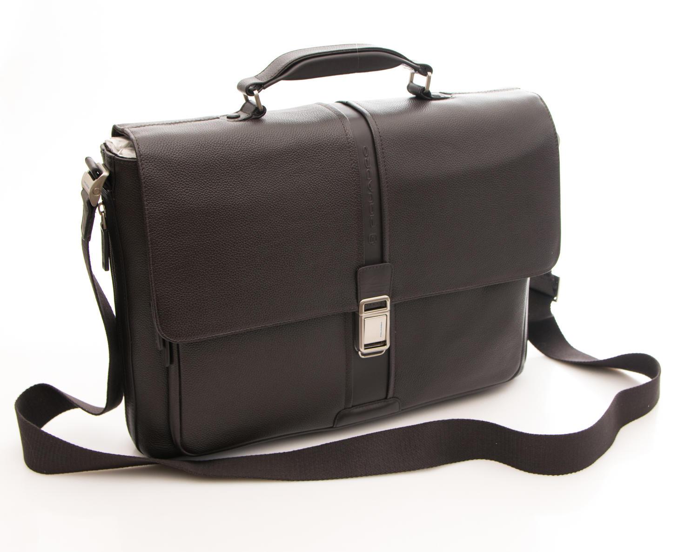 Porte document piquadro ligne x1 sac pour ordinateur portable 15 6 achetez prix outlet - Porte ordinateur portable ...