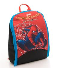 Petit sac à dos SPIDERMAN