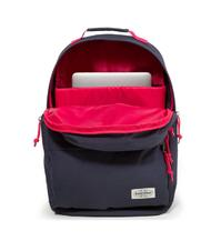 Sac a dos EASTPAK Chizzo M