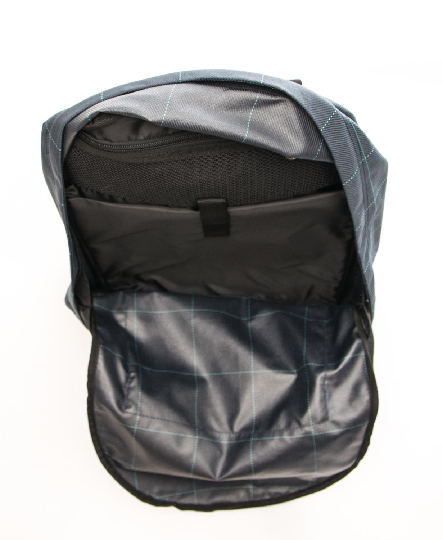Office Dos Ordinateur Of Eastpak Portable Jusqu'à 13 Pour A Out Sac q1x0pXwW