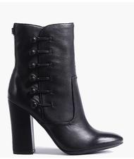 Bottines GUESS
