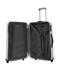- Valise BRIC'S Ligne RICCIONE ; taille moyenne