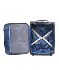 - Valise AMERICAN TOURISTER Ligne HOLIDAY HEAT, valise cabine