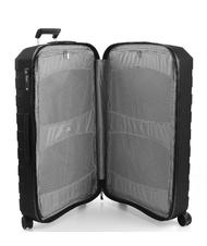 - Valise RONCATO Line Box 2.0, grande taille