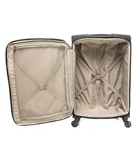 - Valise SAMSONITE Ligne ACURE, taille moyenne, extensible