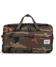 HERSCHEL Trolley / Bag