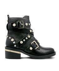 Biker GUESS bottines